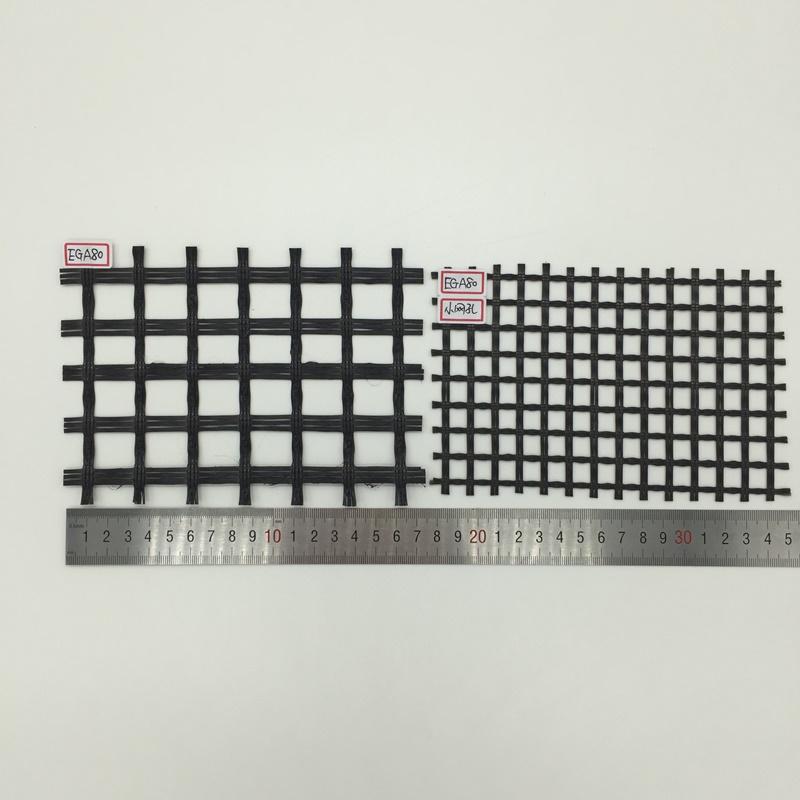 锦州双向土工格栅参数玻璃纤维格栅报价材质