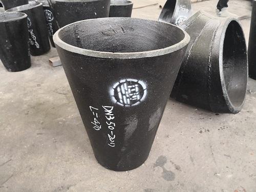 宁夏复合耐磨陶瓷管道自蔓燃耐磨陶瓷管批发价格