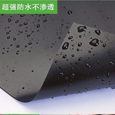 丽水HDPE防渗膜信誉保证