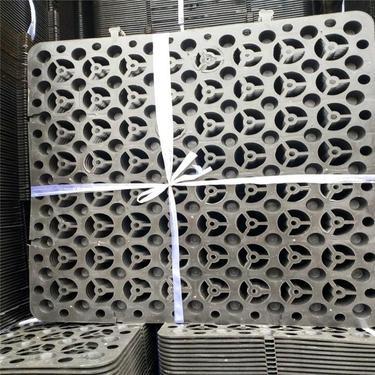 海南市蓄排水板厂家直供质优价廉欢迎选购