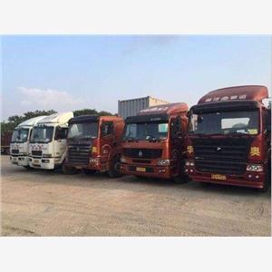 宁波鄞州区到葫芦岛货运公司-专线直达