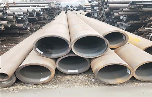 嘉兴钢管材质20g