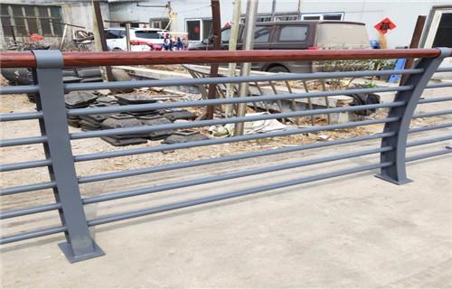 嘉兴不锈钢复合管护栏尺寸齐全