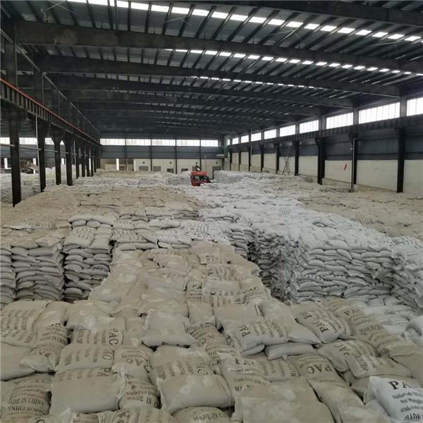 梅州市洗沙厂药剂