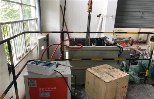 嘉兴不锈钢管内外壁电解抛光2020免费试用