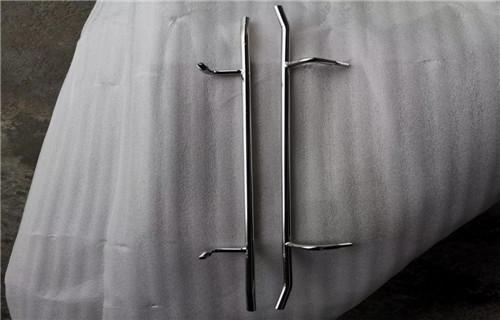 嘉兴不锈钢304电解抛光加工安全无故障
