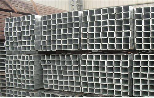 周口316L不锈钢焊接管报价