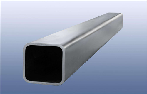 丽水304不锈钢管 不锈钢方管出厂现货价格