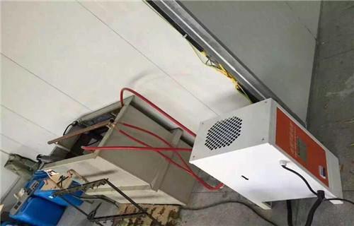 石家庄3Cr13专用电解抛光液增强不锈钢抗腐蚀能力