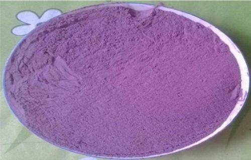 嘉兴紫薯(东风八号)收购