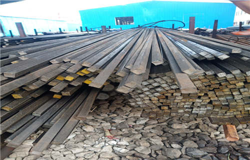石家庄45#精密钢管保证材质,保证质量