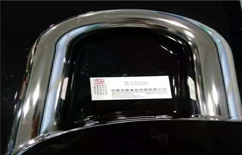 扬州不锈钢铸造件电解抛光广陵区