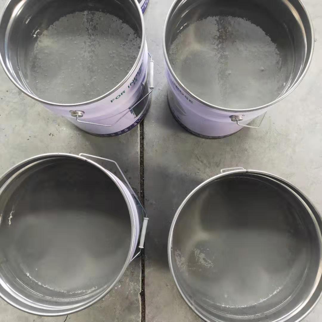 玉树环氧树脂鳞片涂料如假包换