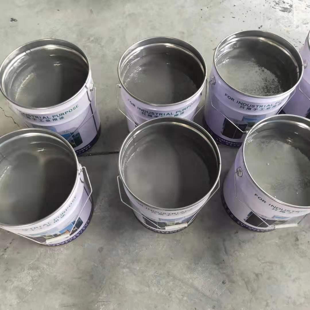 抚州 耐酸碱防腐漆 耐酸涂料批发低价