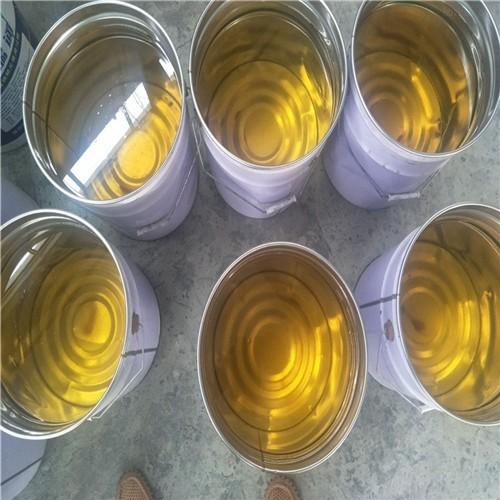 黄南环氧树脂鳞片涂料生产线