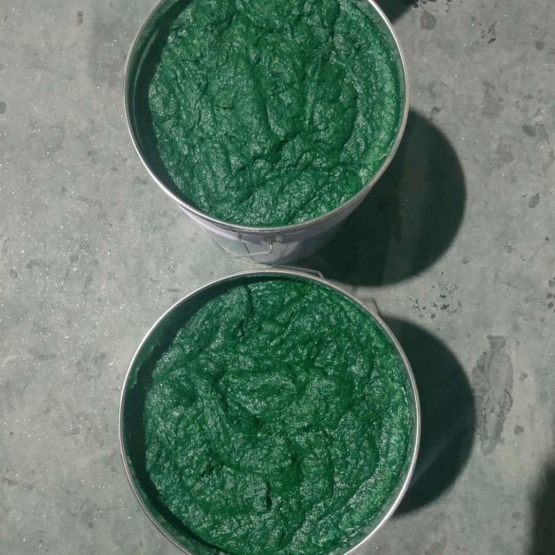 雅安环氧树脂鳞片涂料销量