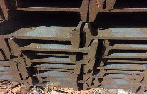 嘉兴Q235B工字钢哪里有卖的