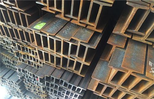 嘉兴普通工字钢价格多少