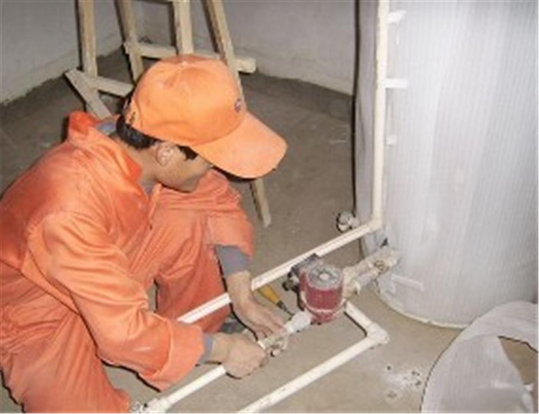 南昌高空管道安装维修房屋翻新水管水龙头维修
