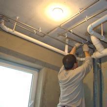 南昌卫生间改造卫生间防水电路维修