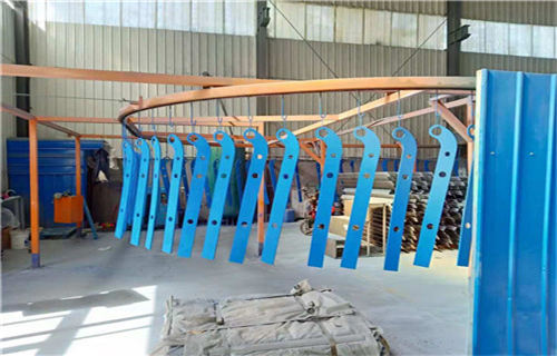 嘉兴不锈钢复合管护栏厂家实力雄厚