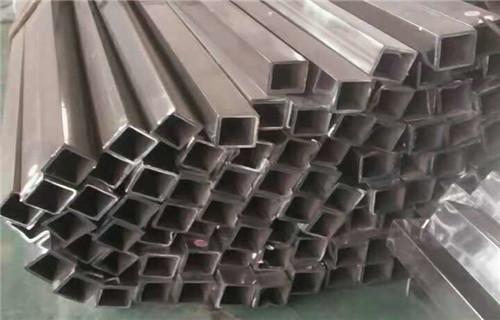 嘉兴不锈钢内衬碳素复合管欢迎选购