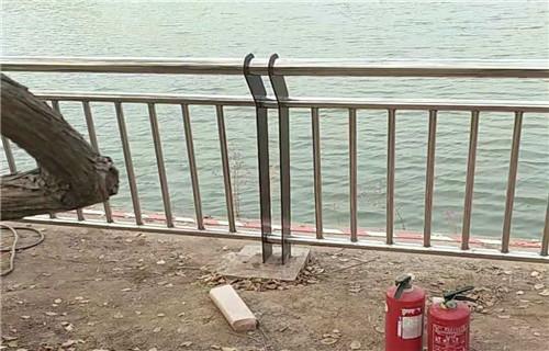 黔东南不锈钢碳素钢复合管质优价廉