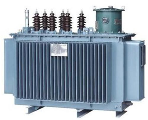福建30KVA變壓器廠家