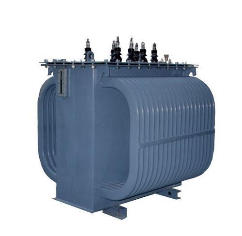 汕頭63KVA變壓器使用說明
