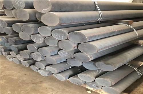 寧夏HT100灰鐵圓鋼那可以買到
