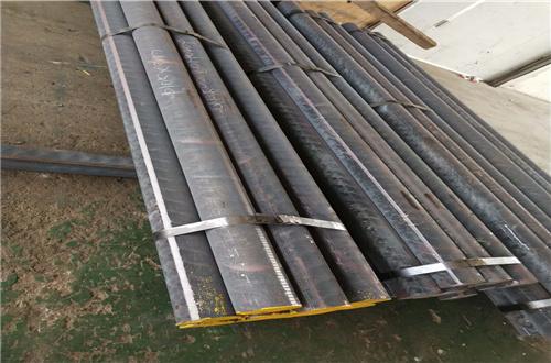 克拉瑪依灰鐵HT150圓棒耐用質量好