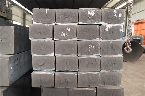 伊犁鑄鐵QT400-18方鋼發貨快