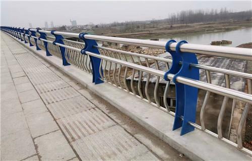 阿壩89*3.5不銹鋼復合管美觀環保
