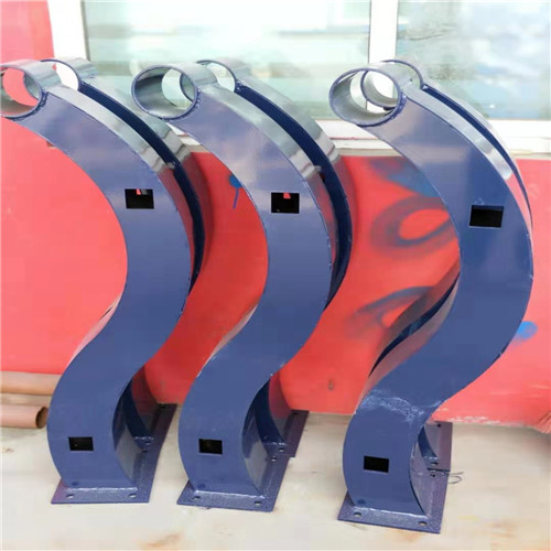 海南63.5*2.5不銹鋼復合管批發零售